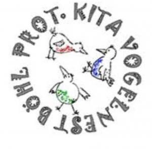 Vogelnest Logo horizontal